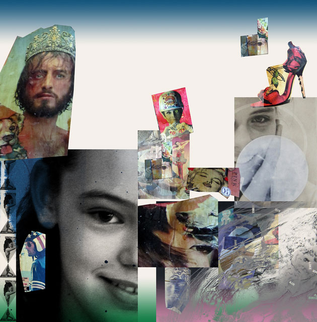 arts-internationalexhibit-feb16