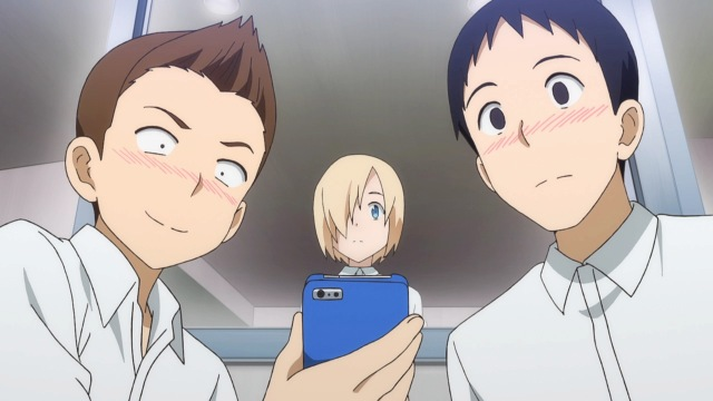 demi-chan-wa-kataritai-07-feb-18-2017-1-23-25-pm
