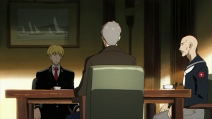 ACCA - 13-ku Kansatsu-ka - 09 Mar 8, 2017, 9.01.09 AM
