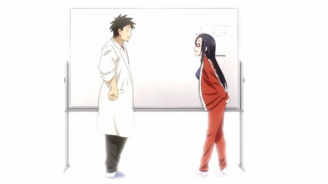 demi-chan-wa-kataritai-09-mar-5-2017-7-41-46-am