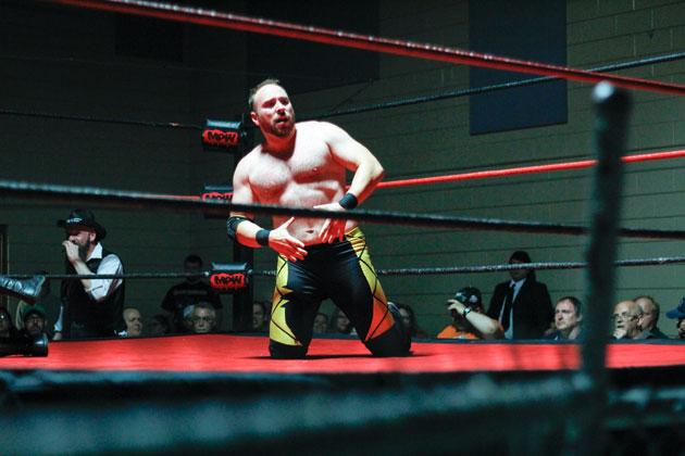 pop-wrestling-Sept8.jpg