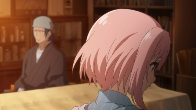 Sakura Quest - 04 Apr 27, 2017, 2.33.01 PM