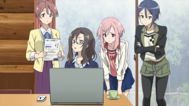 Sakura Quest Apr 12, 2017, 9.56.50 PM