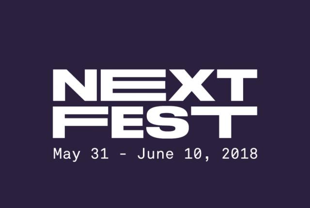 NF-2018-webiste-banner-1-1024x688.png